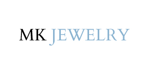 MKJewel.com - MKJEWEL.com offers you our latest collections, featuring the most extensive line of sterling silver, and 14kt Gold Jewelry. S...